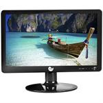 MONITOR LED 15,6'' PCTOP PRETO MLP156 HDMI