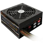 FONTE ATX 650W REAL THERMALTAKE SMART 80+BRONZE