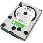 HD 1TB WESTERN DIGITAL GREEN POWER 7200RPM 64MB