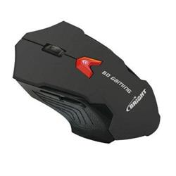 MOUSE USB BRIGHT GAMER PRETO 0462