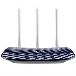 ROTEADOR WIRELESS TP-LINK 433MBPS AC750