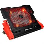 SUPORTE PARA NOTEBOOK THERMALTAKE MASSIVE 23G