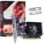 PLACA VIDEO 2GB PCYES R5 230 DDR3 64BITS