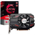 PLACA VIDEO 2GB AFOX RX550 DDR5 128BITS
